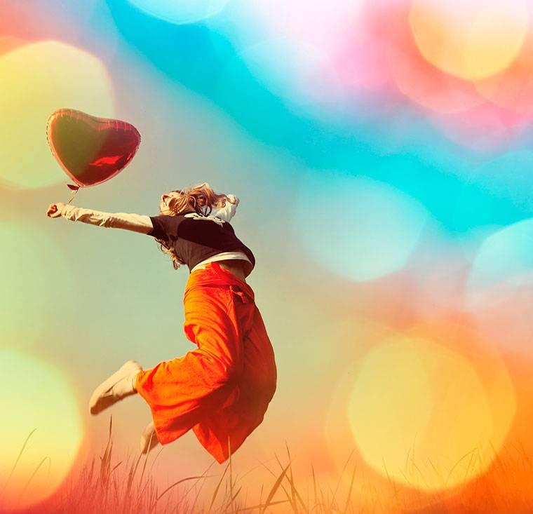 Психология: счастье несчастья - бесплатные статьи по психологии в доме солнца