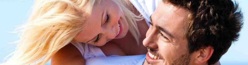 Психология: как признаться в любви - бесплатные статьи по психологии в доме солнца
