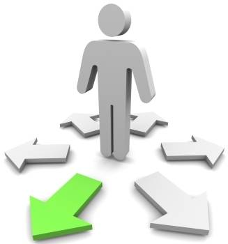 Урок 2. виды решений. процесс принятия решений. теория принятия решений