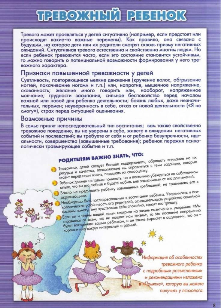 Материал по психологии на тему:  памятка школьникам. рекомендации психолога | социальная сеть работников образования