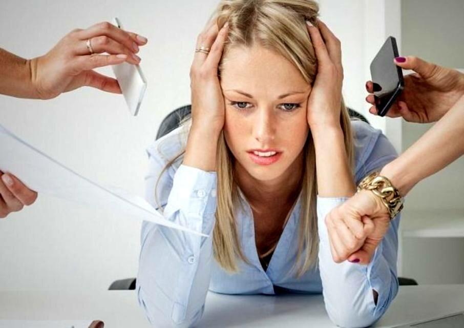 Кредиты и долги: психологические причины их возникновения