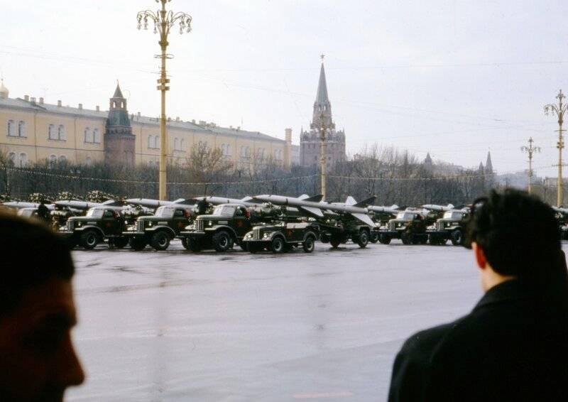 Зрители и актеры | журналисты.ру - публикации статей, рецензии, проба пера.
