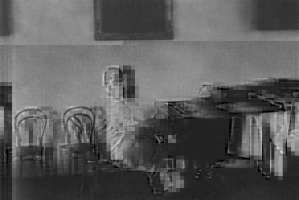 Путешествие в пятницу. жена гения или гениальная женщина?: художественное творчество - женская социальная сеть myjulia.ru