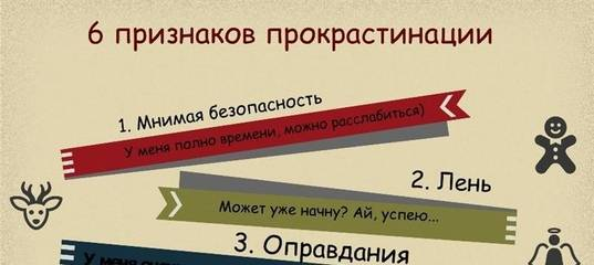 Опросник «позиции восприятия», информационное сообщение