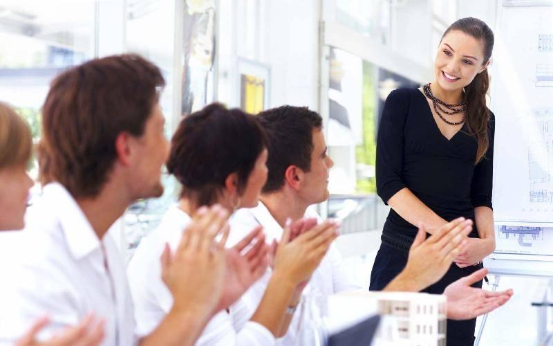 Психология общения: как общаться с людьми и не тошнить