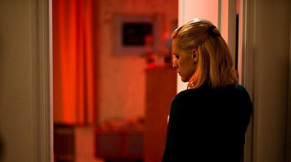 Пора развеять: 7 мифов о материнском инстинкте, в которые верят большинство мам