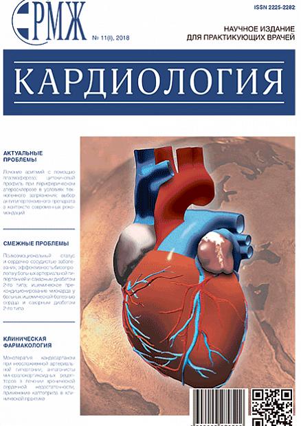 Измерение артериального давления: алгоритм действий, правила