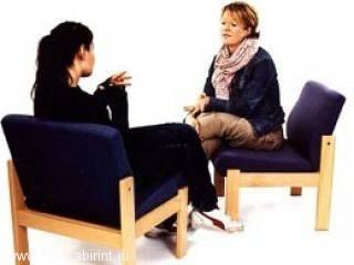 Психолог: призвание или профессия?