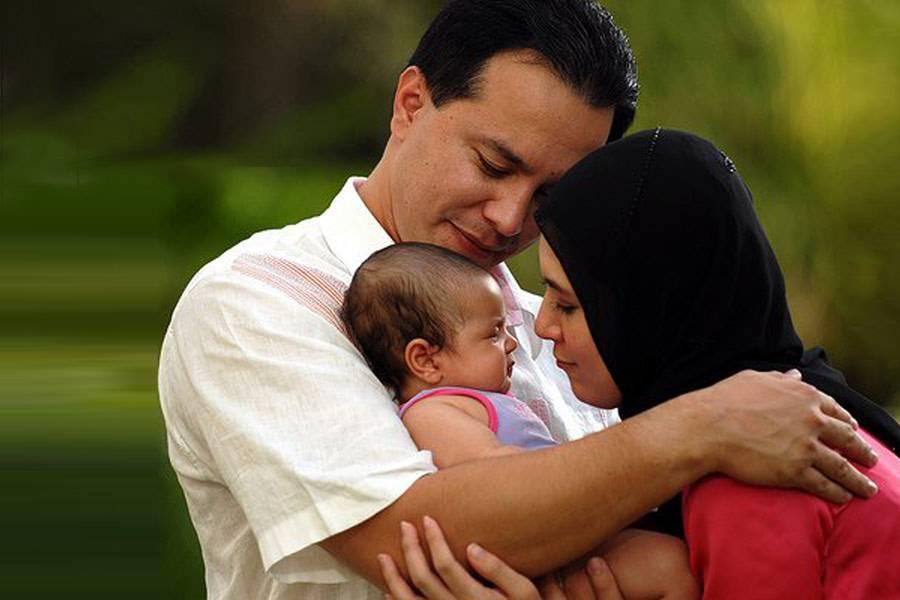 Психология семейных отношений жены и мужа в браке (3 года, 5 лет и больше): какие должны быть отношения и почему они портятся, советы семейного психолога