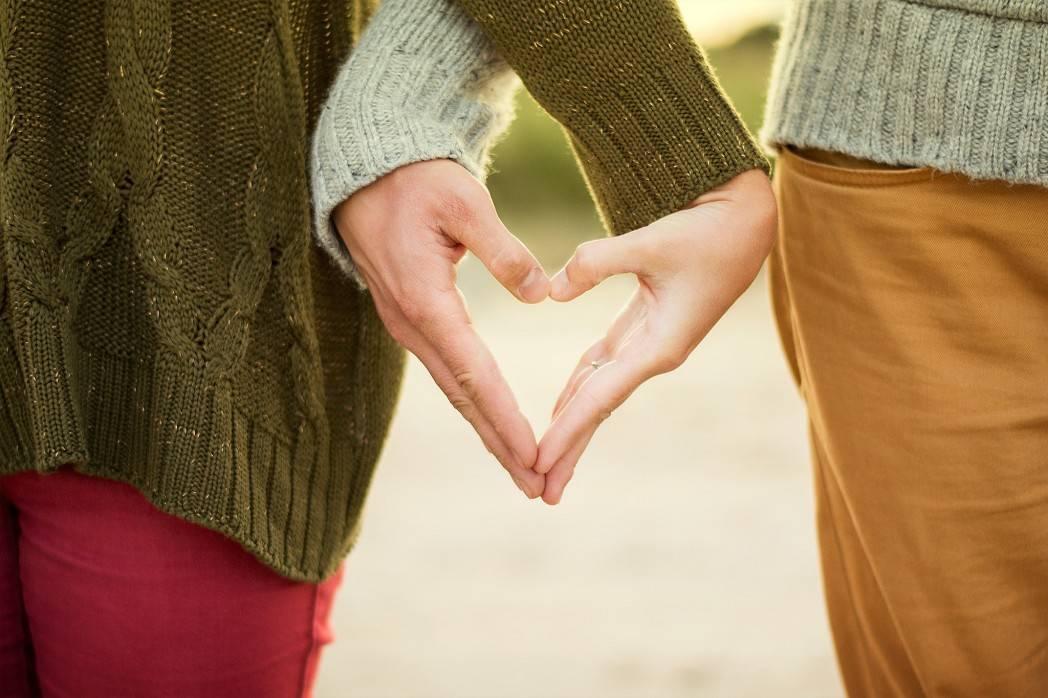 Психология: любить себя - бесплатные статьи по психологии в доме солнца