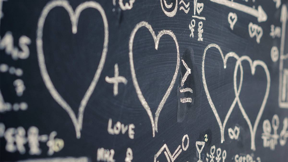 Психология любви: нужно ли самосовершенствование в навыках любви?