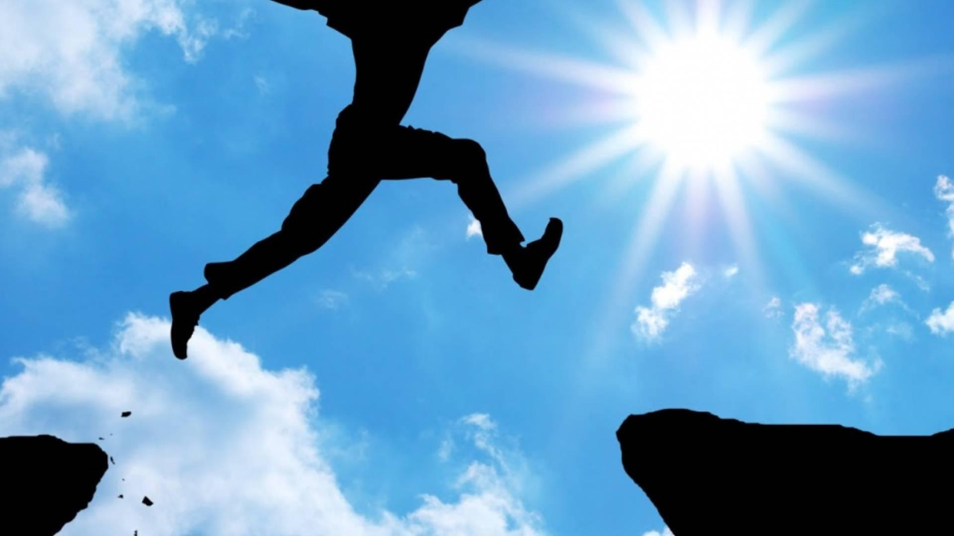 Как полюбить себя и повысить самооценку - лучшие советы психолога