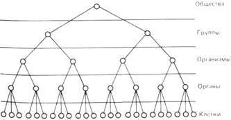Нонконформизм — википедия с видео // wiki 2