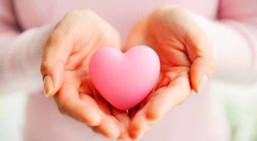 Забота о близких: как не быть навязчивой? навыки общения
