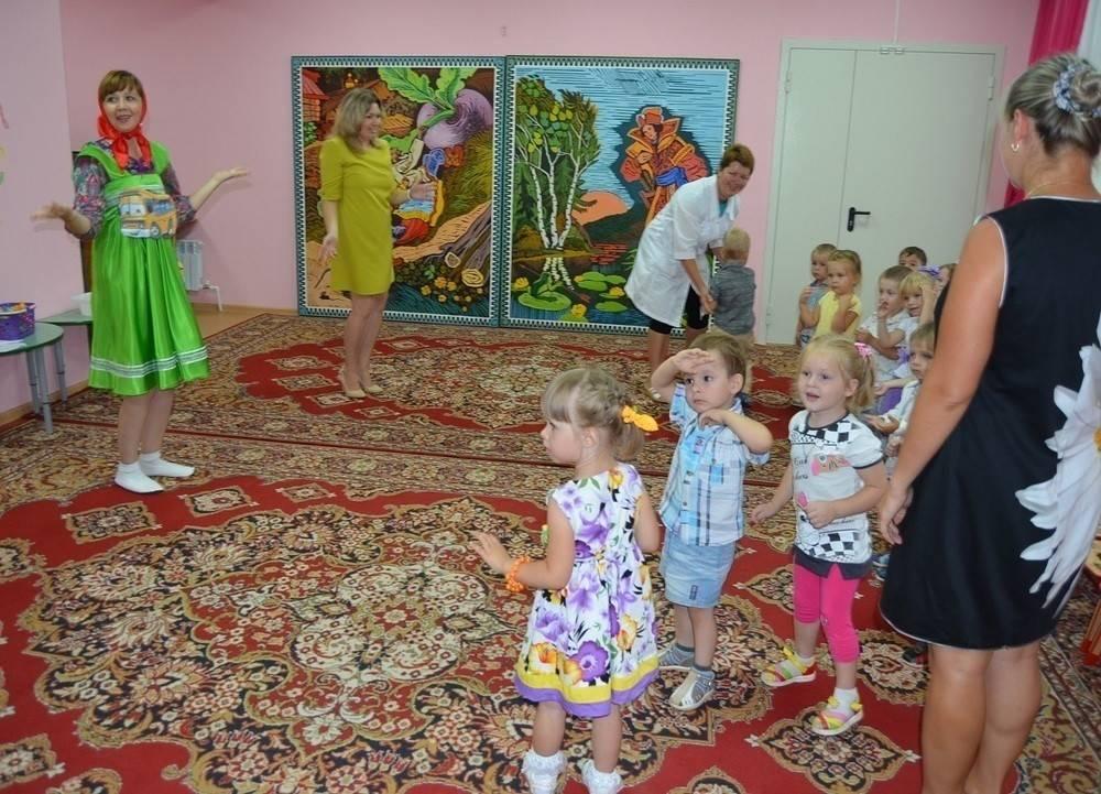 Православное воспитание детей. как не вырастить ребенка атеистом?