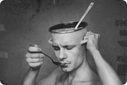 Психосоматика глистов и паразитов у человека