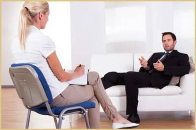 Психиатр, психотерапевт и психолог: вчемразница? или, психолог— это не профессия