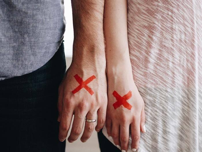 Асексуальность - отклонение или один из видов сексуальной ориентации?
