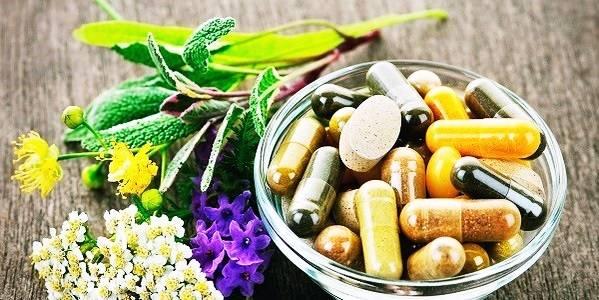13 лучших препаратов для памяти и внимания