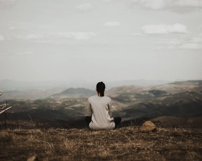 Медитация. что такое медитация, ее цель, виды и что говорит наука?