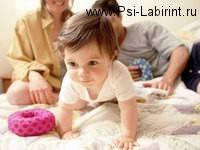 Как воспитывать детей правильно: советы любящим родителям