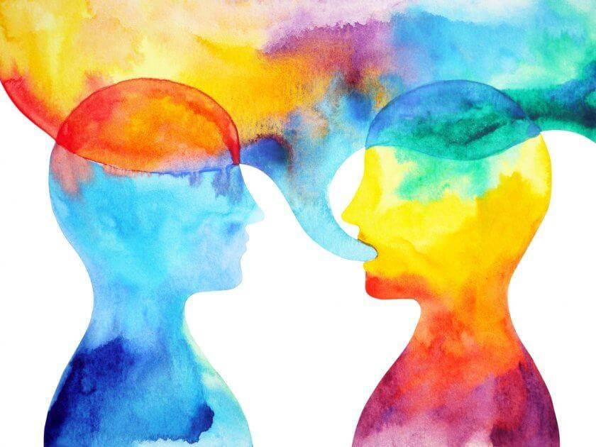 Нарративный подход в психологии. часть 1