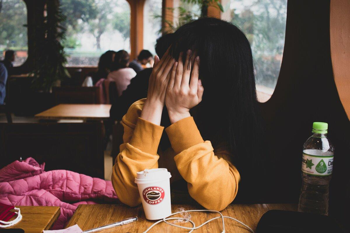 Эмоции – под контроль! стыд разрушителен, вина конструктивна? практическая психология