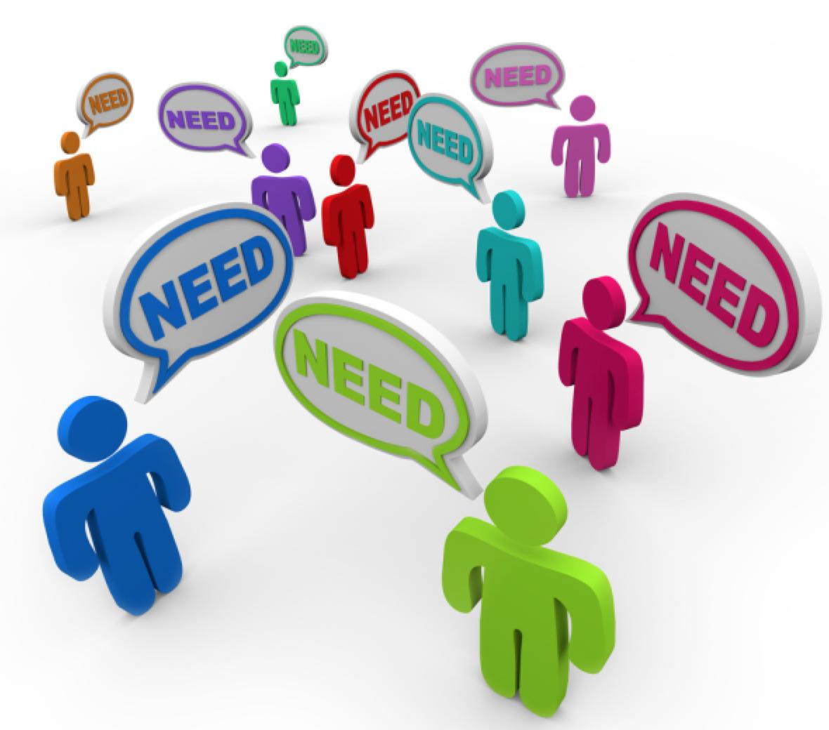 Теоретическое обеспечение процесса менеджмента продаж