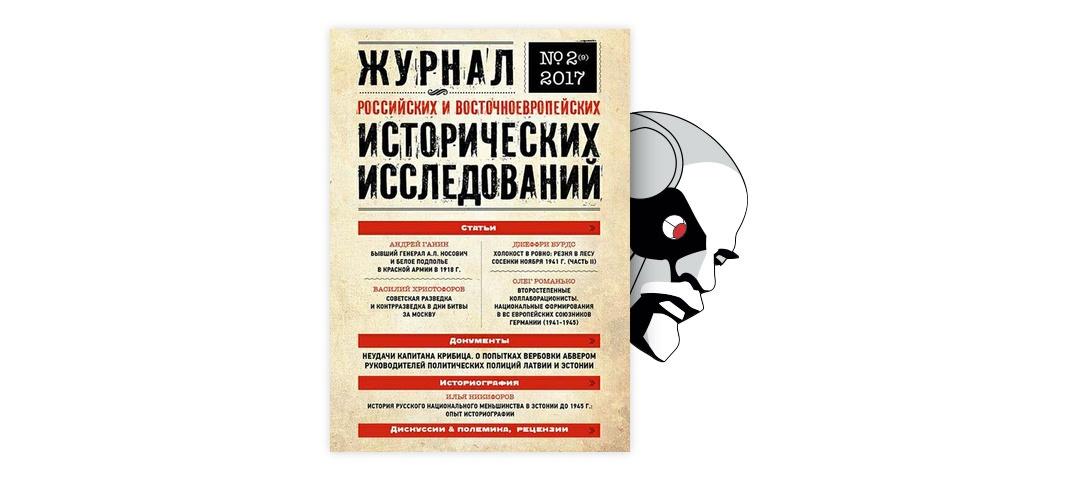 Боюсь остаться одна.. - запись пользователя марина (marina_l89) в сообществе семейные проблемы - babyblog.ru