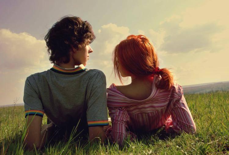 Как понять человека по поведению и жестам — секреты психологии