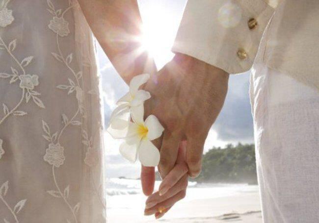 Признаки влюбленности у мужчин: психология состояния влюбленного
