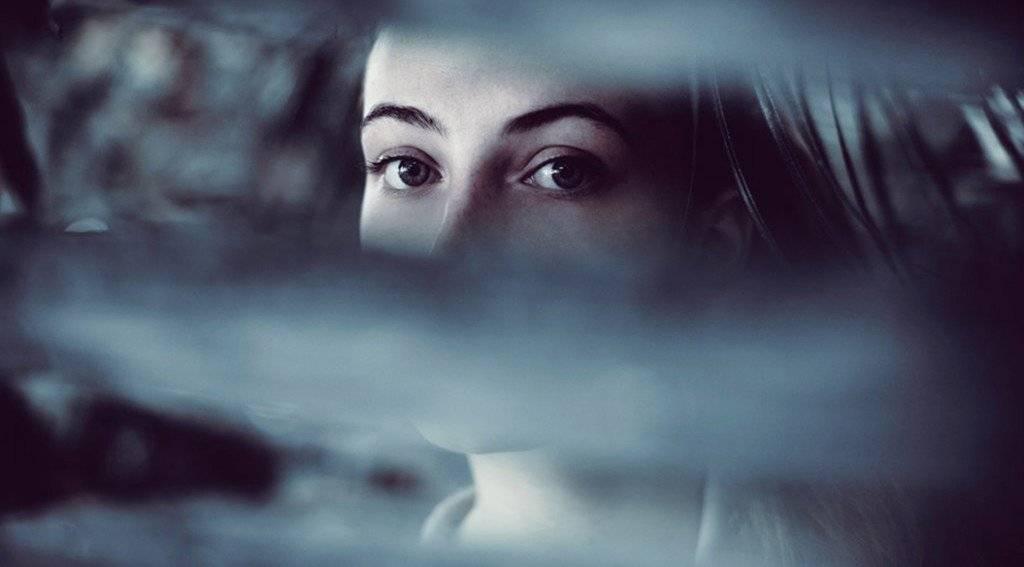 Навязчивый страх разлюбить