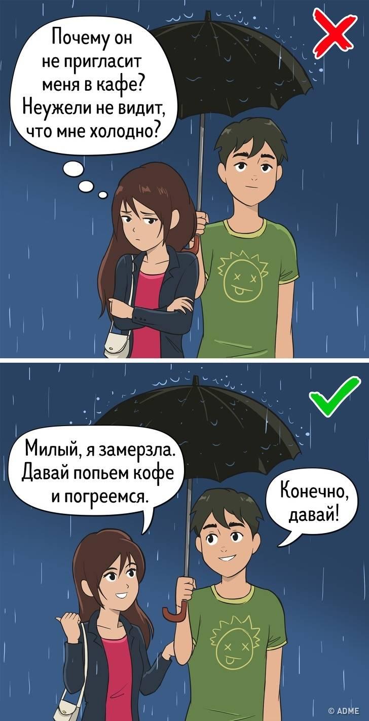 Как признаться в любви - wikihow