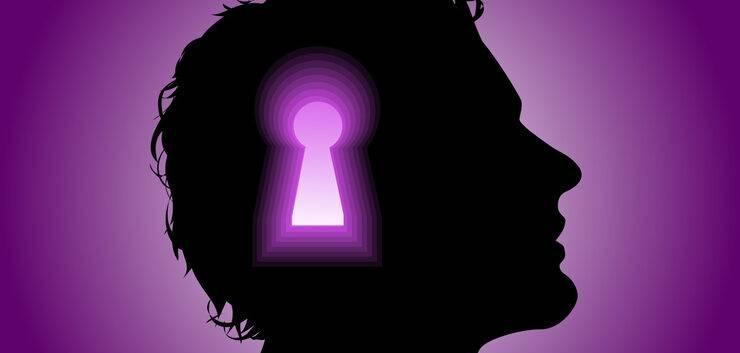 Практика скрытого гипноза. ступень 1 | обучение гипнозу - лаборатория