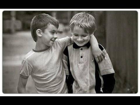 Психология дружбы, как научиться строить хорошие отношения или в чём секрет настоящей дружбы?