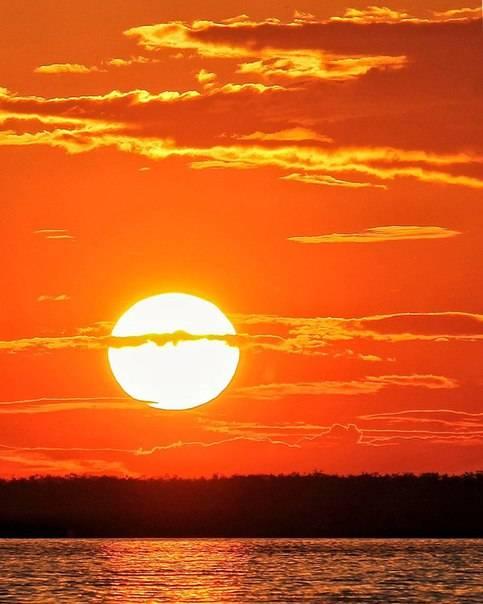 Психология: самоконтроль - бесплатные статьи по психологии в доме солнца