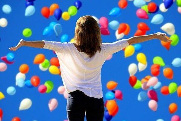 Учимся любить себя: советы психолога