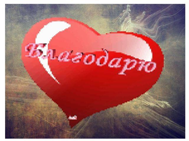 Безответная любовь: основная ошибка, которую допускают люди