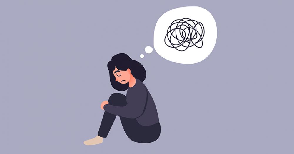 Управление «не-контактом». когда отстранение от матери – самый здоровый выбор