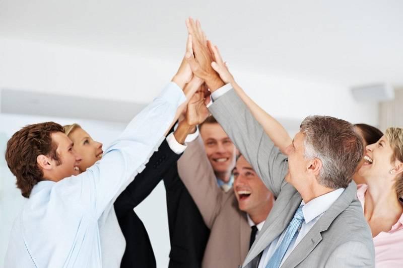 Как вести себя руководителю с подчиненными