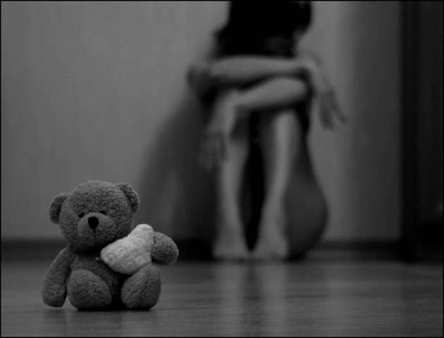 Больная любовь: как избавиться от эмоциональной зависимости?