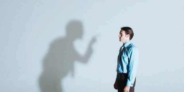Правила конструктивной критики и принципы восприятия критики