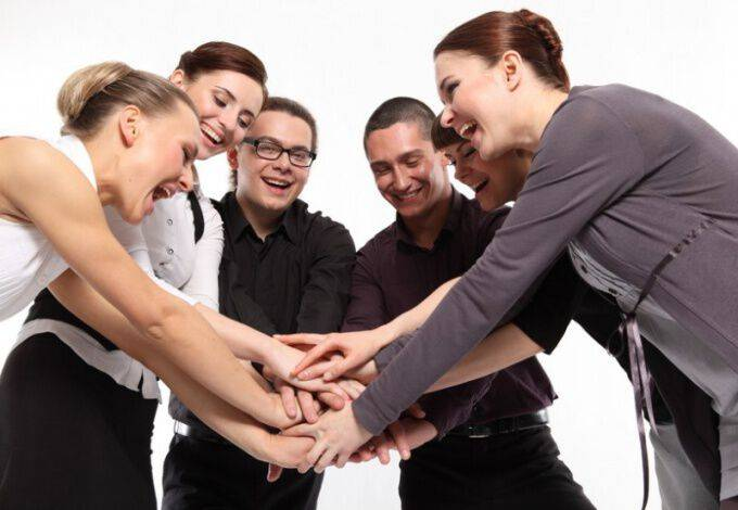 Психология семейной жизни: что влияет на брак + как его сохранить?
