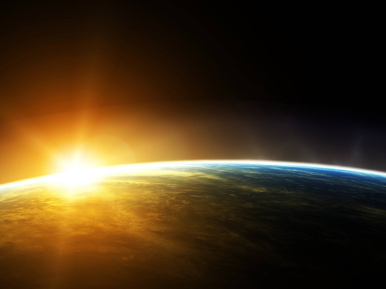 Психология: жизнь любовь смерть - бесплатные статьи по психологии в доме солнца