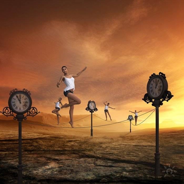 Прошлые жизни есть? зачем обращаться к реинкарнационному терапевту? - психология, прошлая жизнь, прошлые жизни, реинкарнация, реинкарнационный терапевт, регрессионист, ре