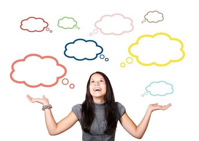 Стратегическое мышление: навыки и способы его развить