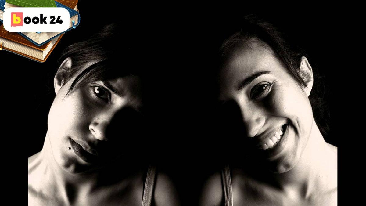 Психология: довольство собой - бесплатные статьи по психологии в доме солнца