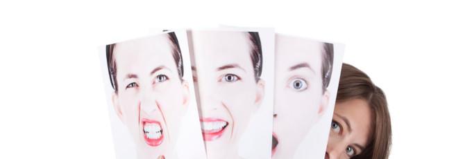 Реактивный психоз острый, затяжной, симптомы, лечение, видео
