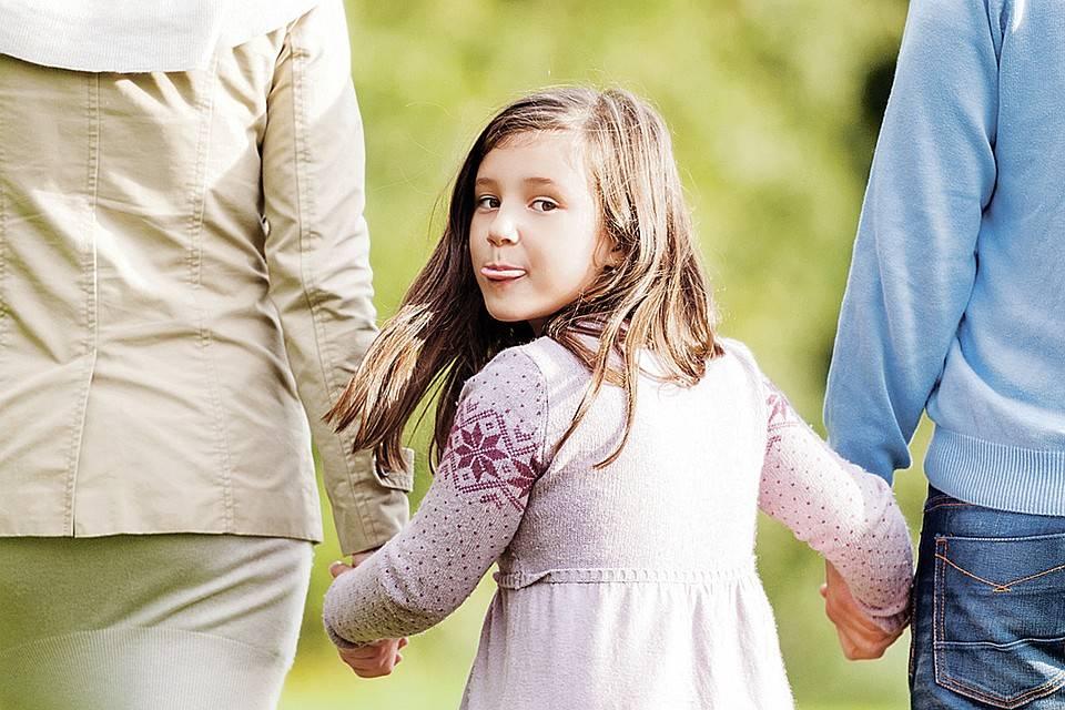 Причины детской жадности – что делать родителям, если ребенок жадный статья