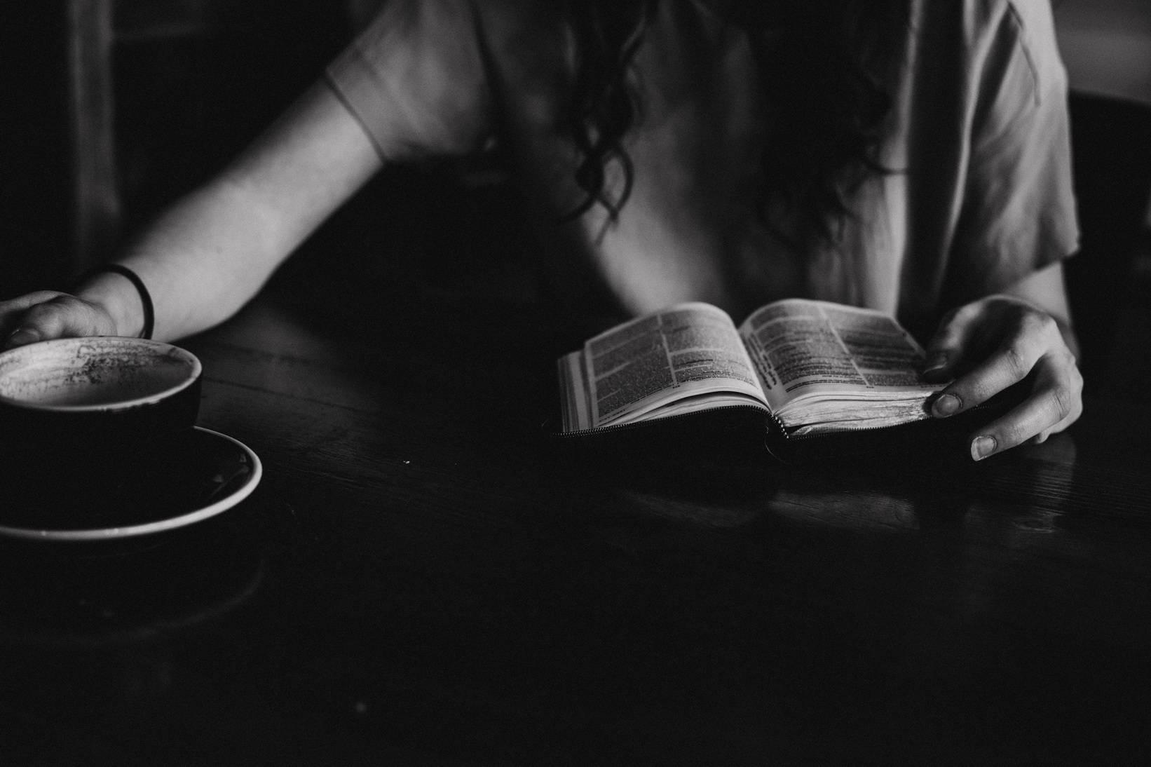 Сложности характера при интроверсии